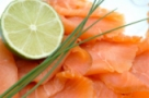 Description: Description: H:\Rooke Hospitality\Website & email\rookehospitality\public_html\images\smoked salmon.jpg